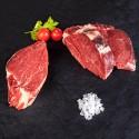 Solomillo de ternera de más de 1,5 kg